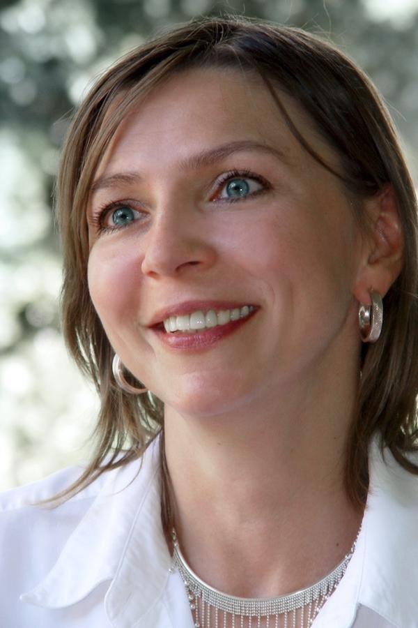 Lara Lambrusco - Assistenz